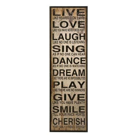 live laugh love wall decor live laugh love wall d 233 cor awe some pinterest