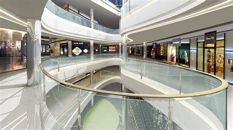 interior design shopping imgs for gt shopping mall interior design concepts