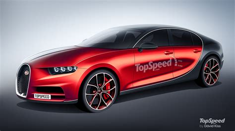 bugatti sedan 2020 bugatti galibier top speed