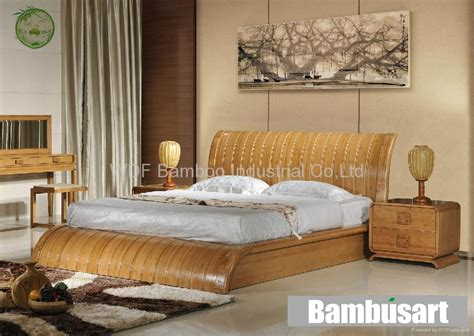 bamboo bedroom furniture sets bedroom furniture set product catalog china wdf