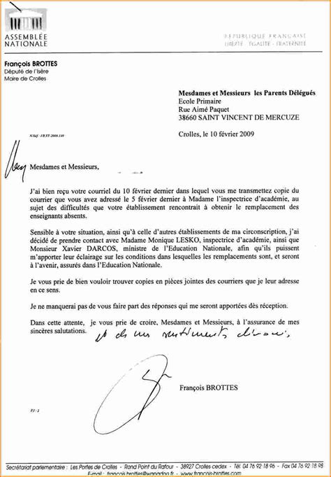 Ecole De Cagne 12 Lettres 6 Lettre De Motivation Pour Travailler En Ecole Maternelle Exemple Lettres