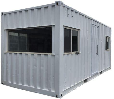 contenedores para oficinas oficinas talleres viviendas en contenedores maritimos
