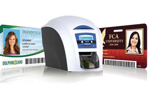 id card machine id card printer pvc id card printers distributor