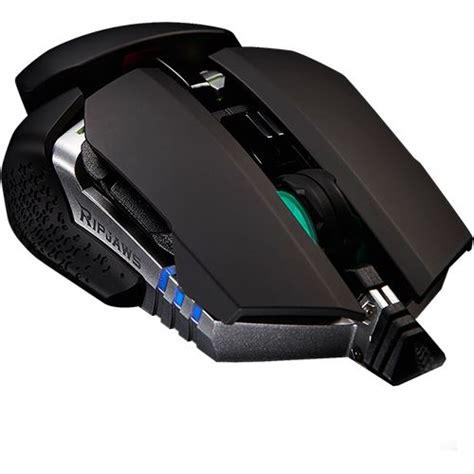 Mouse Usb Raigor Gm 8014 Mouse Kabel Gm 8014 Murah Kualitas Baik g skill ripjaws mx780 laser gaming mouse usb schwarz kabelgebunden m 228 use vibuonline de