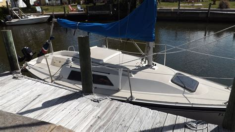 used boat trailers englewood fl quot tohatsu quot boat listings