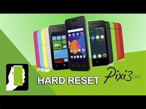 full reset vivofit 2 full download hard reset alcatel pixie 2 ot 4014