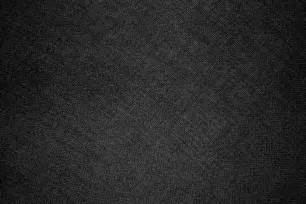 Black Cloth Black Fabric Texture Picture Free Photograph Photos