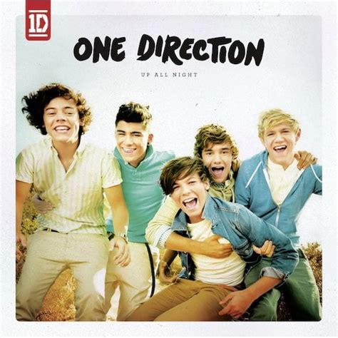 download mp3 full album one direction up all night up all night one direction mp3 buy full tracklist