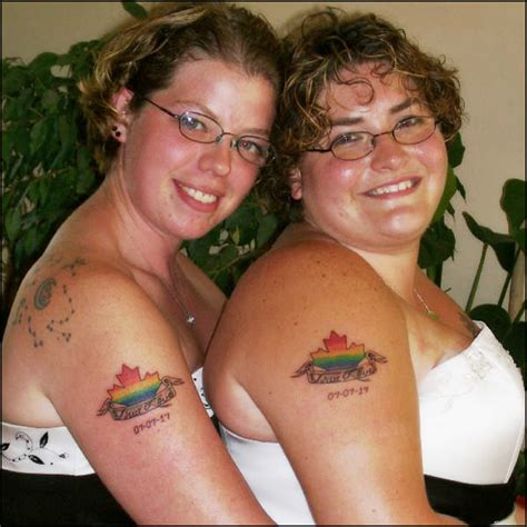 Modification License Winnipeg by Wedding Day Ink Bme Piercing And