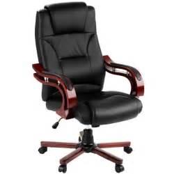 chaise de bureau fauteuil de bureau si 232 ge de bureau