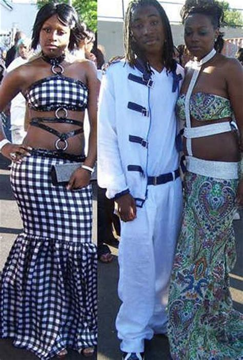 prom hairstyles gone wrong ghetto prom dresses 12 now that s a mess pinterest