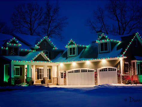 christmas light installation broomfield co blog archives turpin landscaping