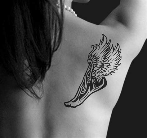 tattoo designs for runners best 25 running tattoos ideas on run