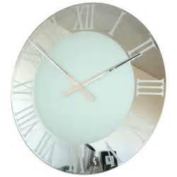 modern wall clocks uk contemporary wall clocks uk for decorating wall clocks