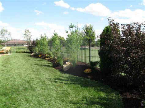 Landscape Rock Ks Ks Landscaping Retaining Walls Annuals And