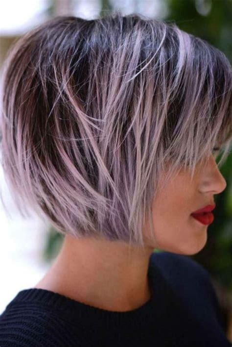 coupe carre   coupes pour avoir la tete au carre en  idees cheveux coiffure