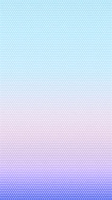 ios  wallpaper backgrounds  images