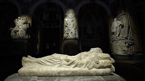 Veiled Christ Sansevero Chapel Napels Picture Of Museo | sansevero chapel museum naples iguzzini youtube