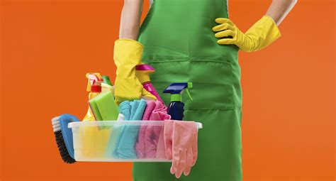 why start a cleaning business jobber academy