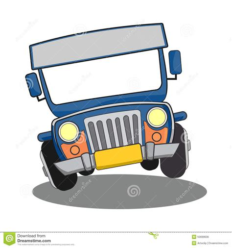 philippine jeep drawing jeepney with people clipart clipart suggest