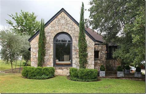 houses for sale san antonio tx cote de texas house for sale san antonio