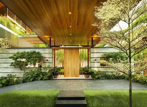guz architects willow house by guz architects 04 myhouseidea