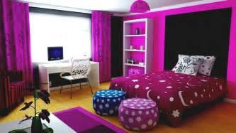 Girls Bedroom Paint Ideas girl room paint ideas design ideas bedroom decorating