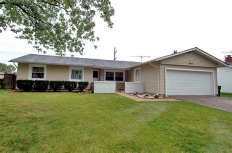 bed bath and beyond elk grove elk grove village 3 bed 2 bath 2 car garage ranch home