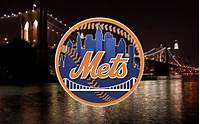 Pics Photos  Ny Mets Background
