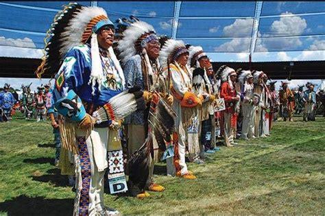 Home Decor Magazines Online 2017 shoshone bannock festival powwow fort hall idaho powwow