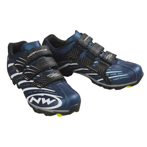 northwave bike shoes northwave mtb cycling shoes for 96216 save 51
