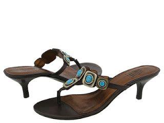 Sandal Selop Tali Wanita Tr03 i like fashion model sepatu wanita terbaru