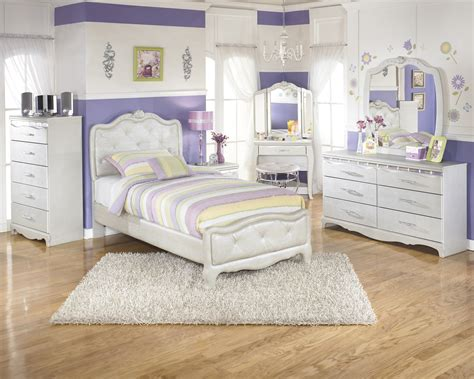 cavallino bedroom set cavallino bedroom set price photos and video