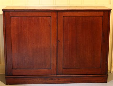 Cedar Cabinet by Top Cedar Cabinets On Cedar Kitchen Cabinets Kitchen Site
