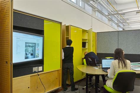 experimental design unimelb learning environments spatial lab university of melbourne