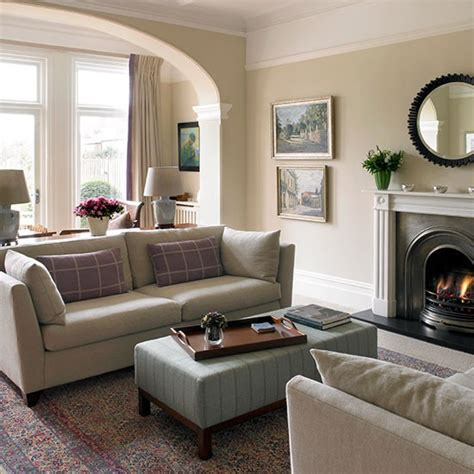 living room design uk traditional living room with arch living room decorating housetohome co uk