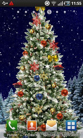 christmas tree live wallpaper 2017 grasscloth wallpaper