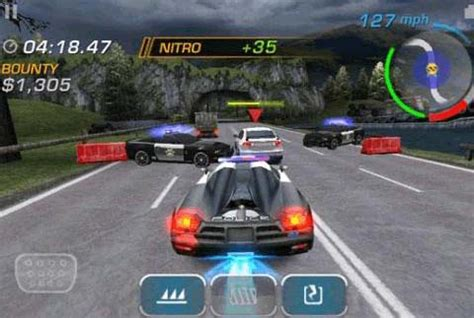 best free full version games for android best games nfs hot pursuit android games free download