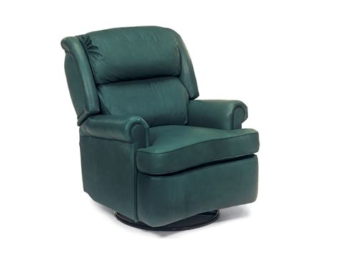high quality leather recliners high quality leather recliners from leathercraft