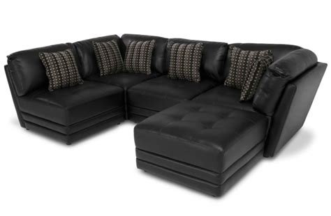 couches for sale nyc furniture for sale new york