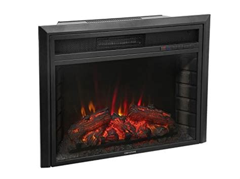 Top 10 Electric Fireplaces by Top 10 Best Free Standing Electric Led Fireplaces A