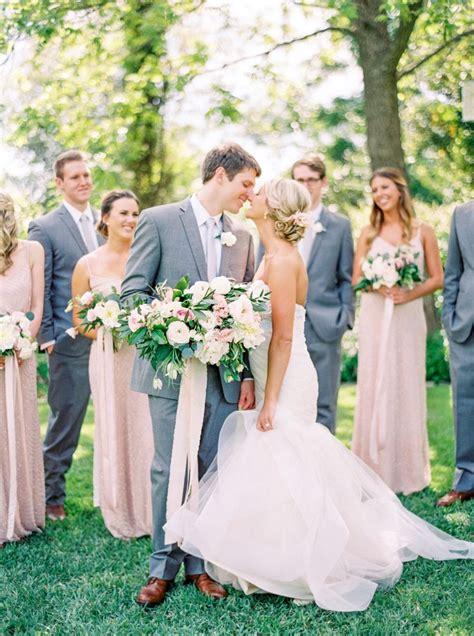 fotografa de boda 8415131739 pin de janis v 225 zquez en fotograf 237 a de boda fotograf 237 as de boda boda y paisajes