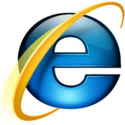 Home Design 3d Sur Pc by How To Block Internet Explorer From Accessing The Internet