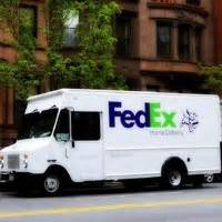 Fedex Home by 6 Fedex Hd Trucks In Growing Dfw Market For Sale In