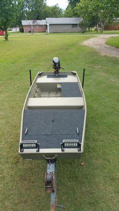 bass tracker vs jon boat best 25 jon boat ideas on pinterest aluminum jon boats