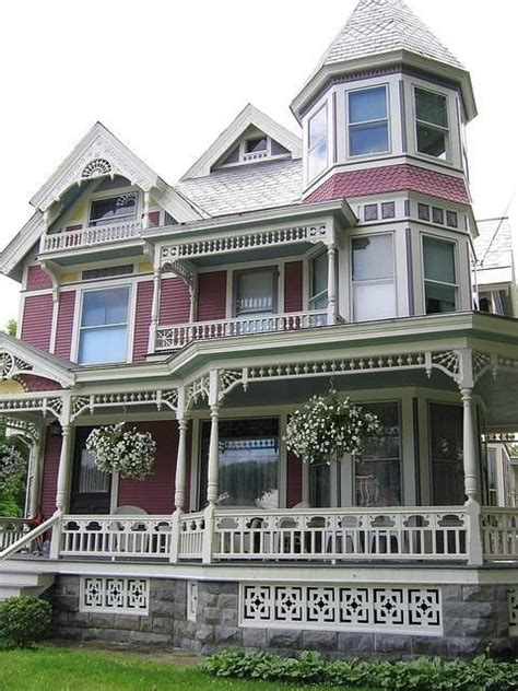 19th century archtecture houses 1000 images about a victorian love story on pinterest
