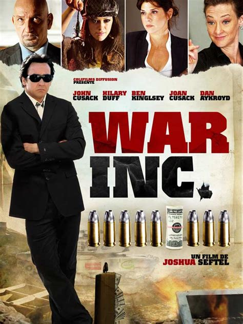 film god of war streaming vf war inc streaming