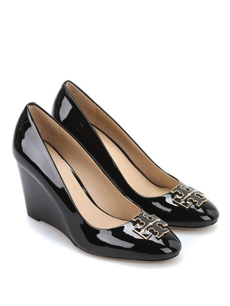 burch shoes for raleigh wedge court shoes by burch court shoes ikrix