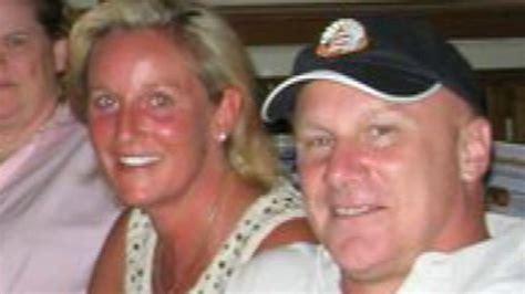 ruby klokow jail sentence 10 years for killing baby 56 james klokow