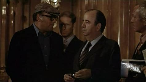 il caso mattei the mattei affair 1972 obscure picks furiouscinema
